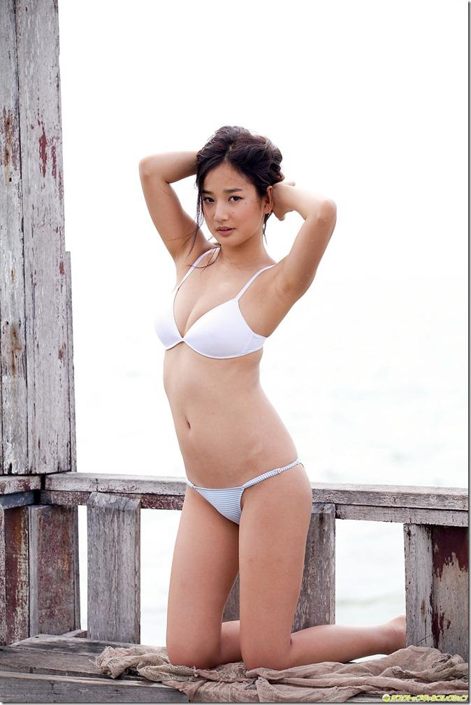 Takashima Kaho (30)