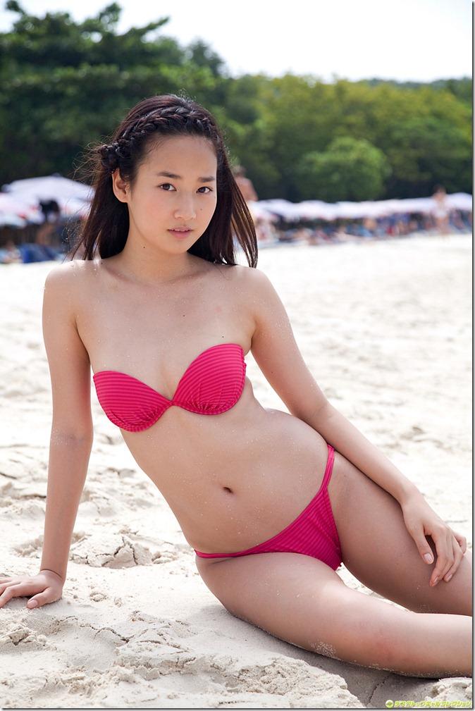 Takashima Kaho (41)