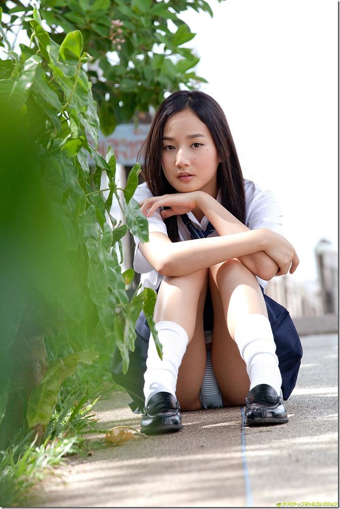 Takashima Kaho (6)