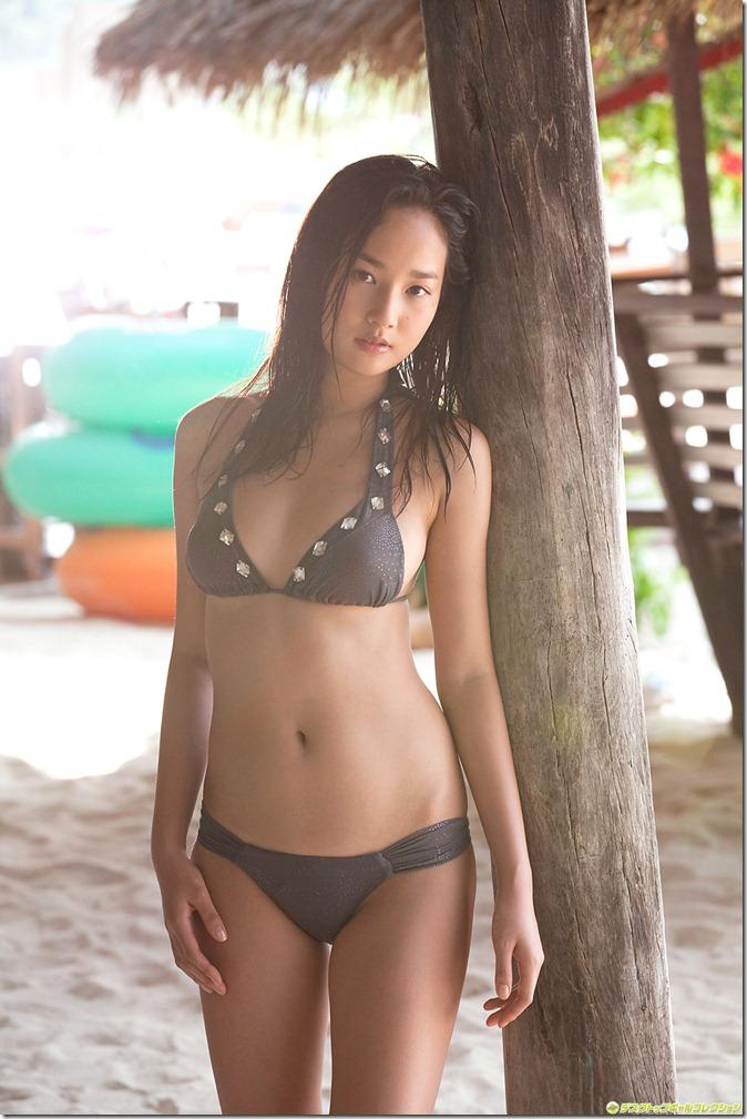 Takashima Kaho (71)