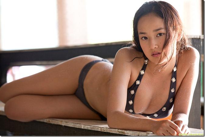 Takashima Kaho (73)