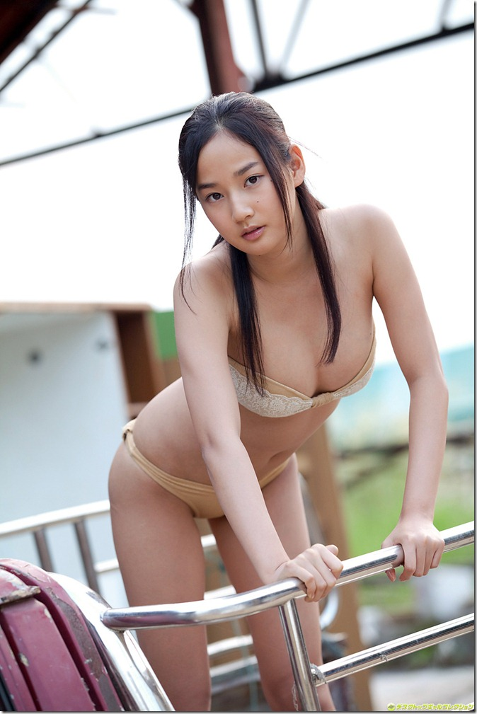 Takashima Kaho (86)
