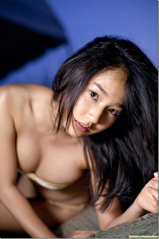 Takashima Kaho (99)