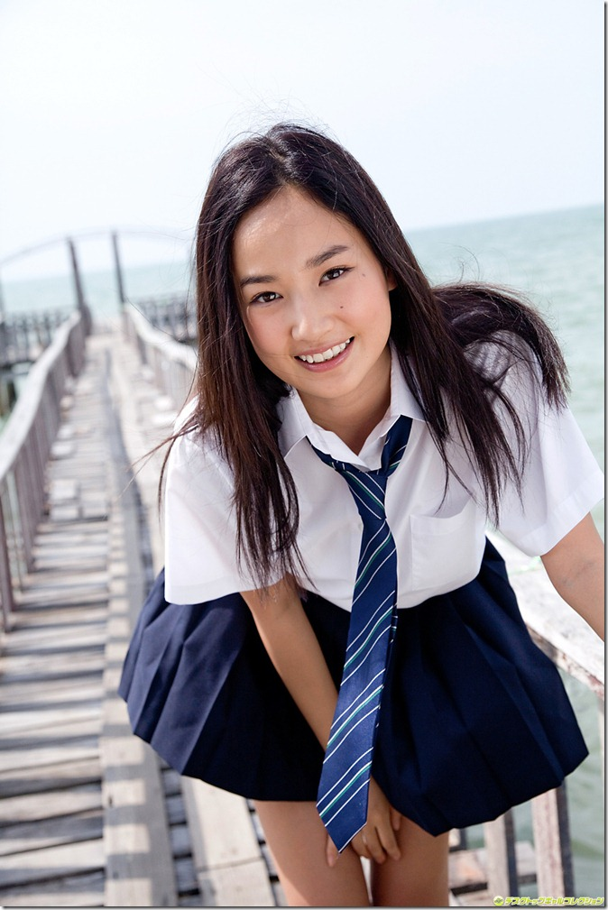 Takashima Kaho (9)