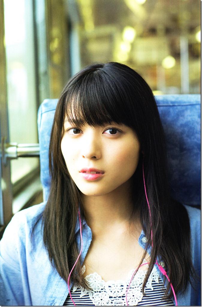 Yajima Maimi tabioto off shots in UTB+  (3)