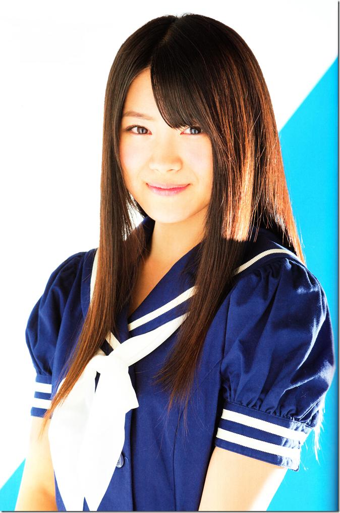 Yamauchi Suzuran (5)