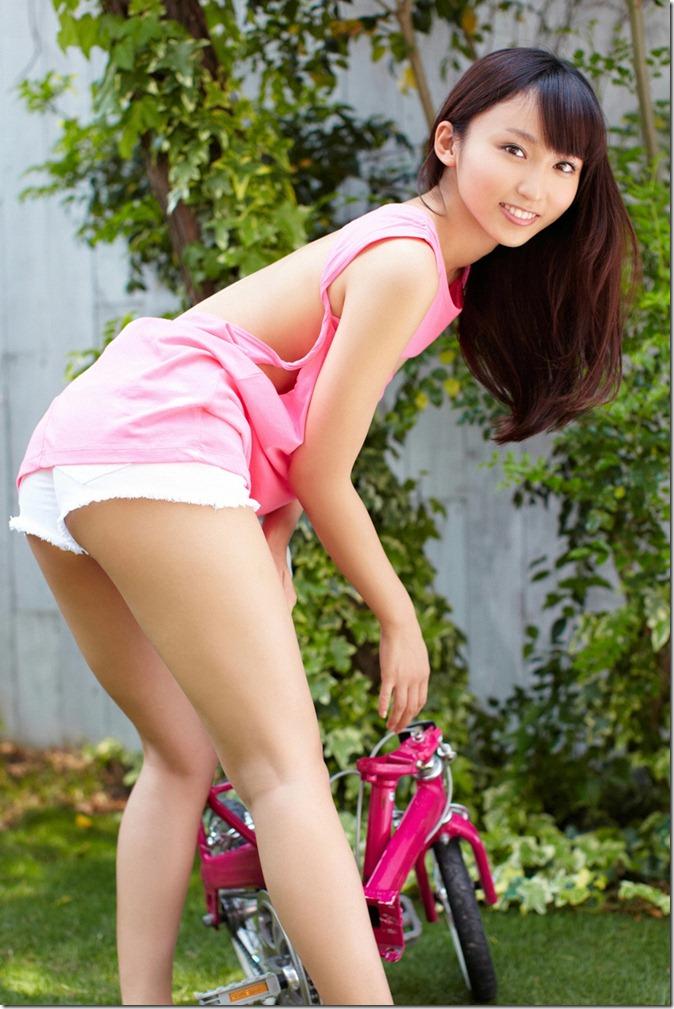 Yoshiki Risa (12)