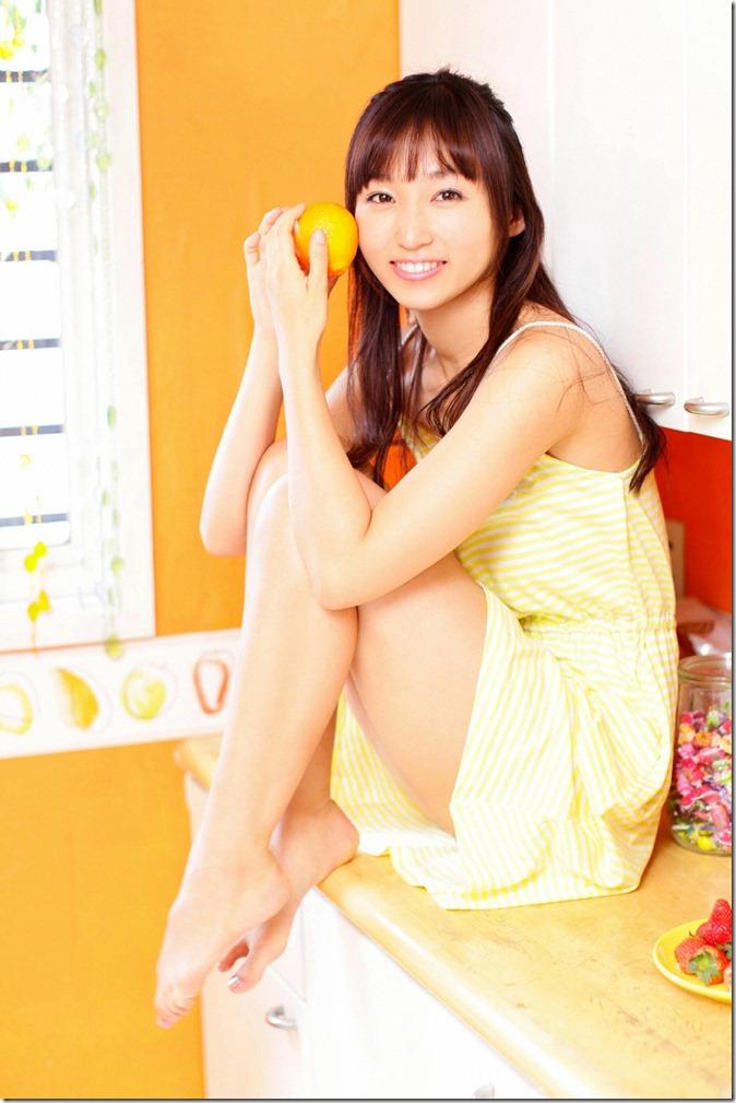 Yoshiki Risa (14)