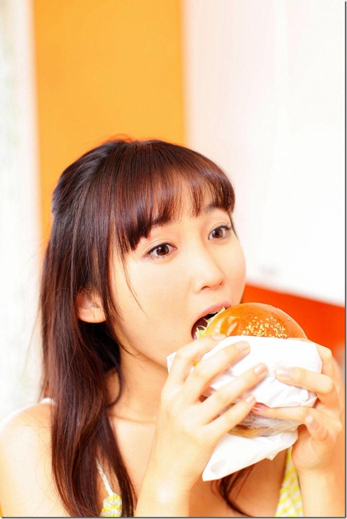 Yoshiki Risa (20)