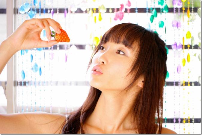 Yoshiki Risa (24)