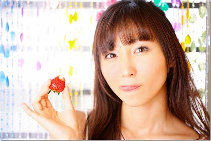 Yoshiki Risa (26)