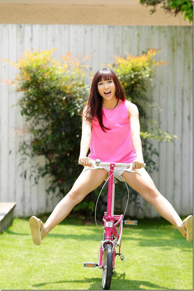 Yoshiki Risa (2)