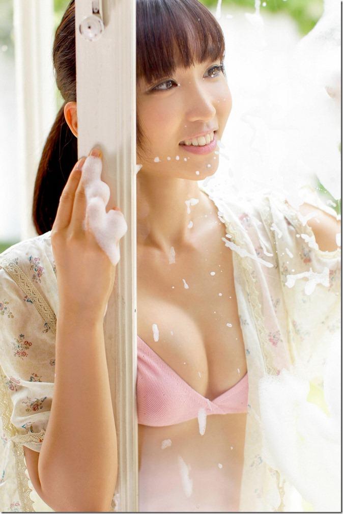 Yoshiki Risa (32)