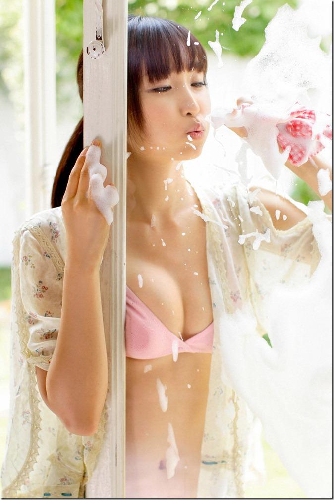 Yoshiki Risa (33)