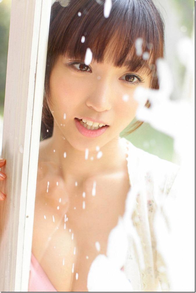 Yoshiki Risa (35)