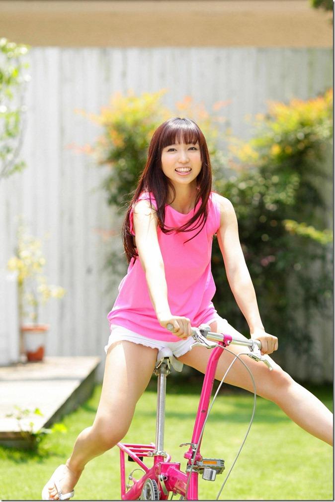 Yoshiki Risa (3)