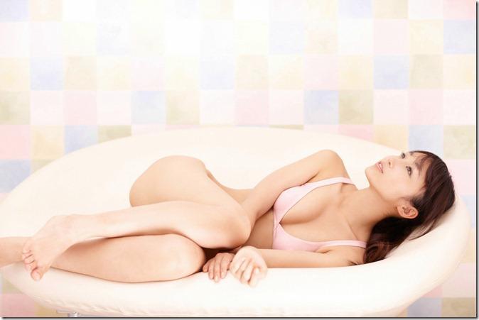 Yoshiki Risa (48)