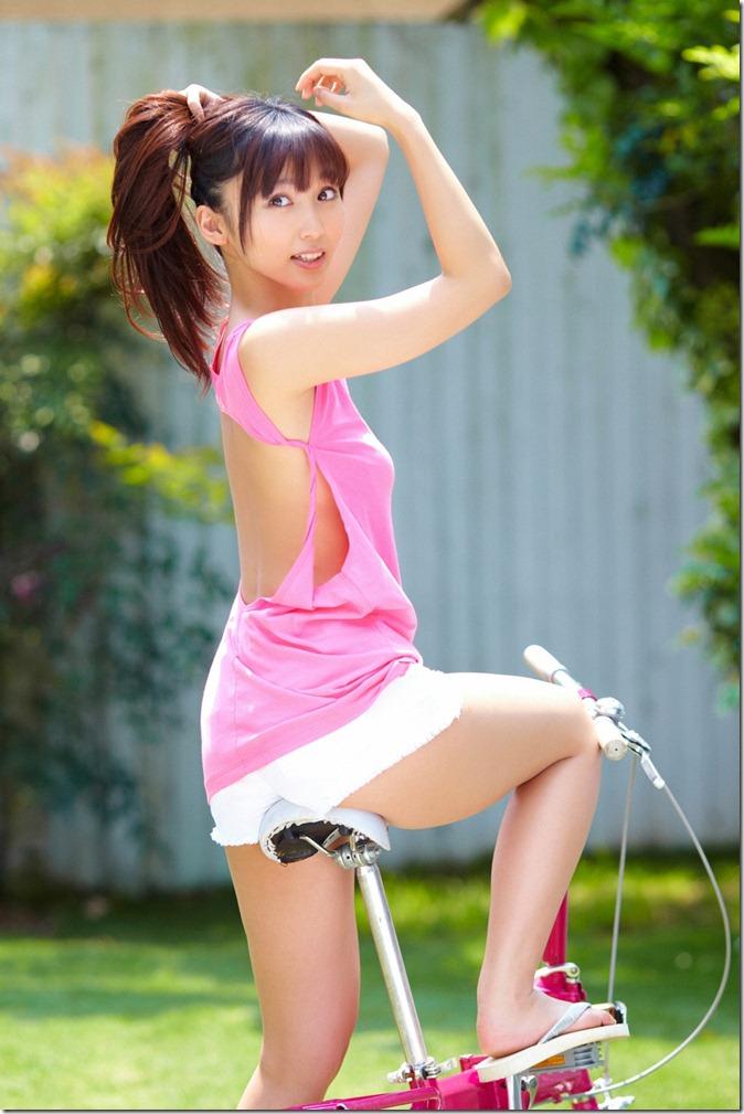 Yoshiki Risa (5)