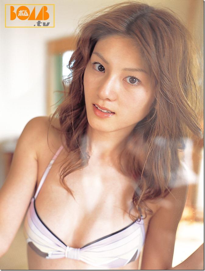 原史奈 (18)