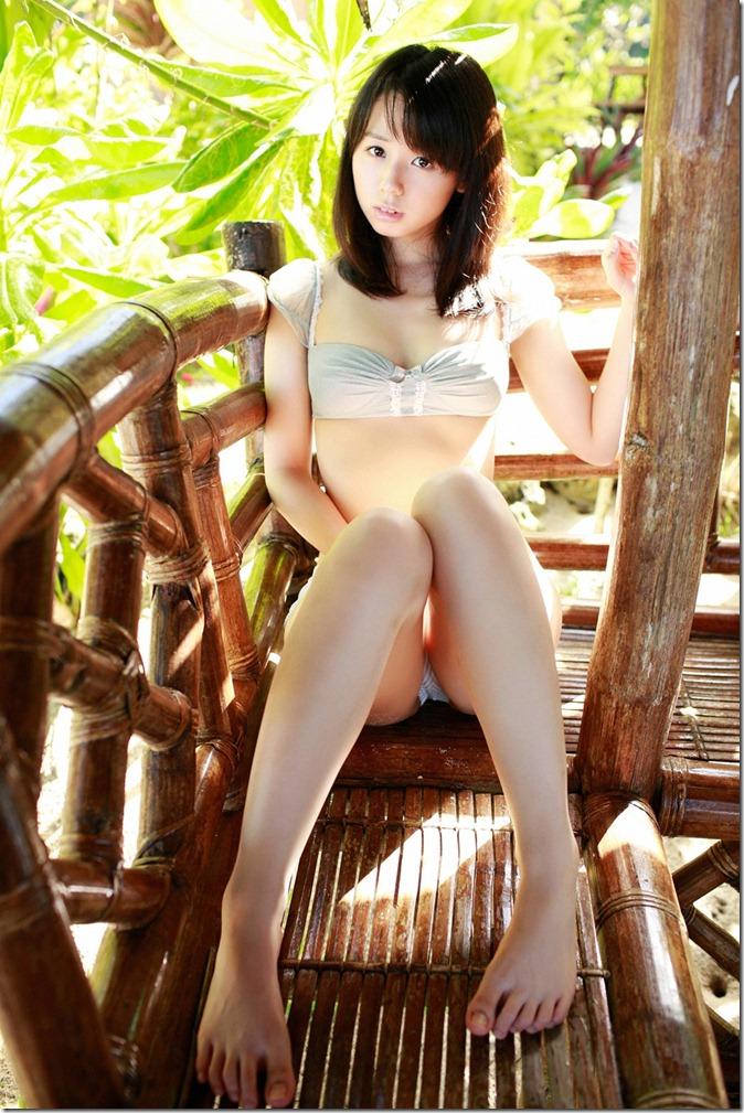 小池里奈 (31)