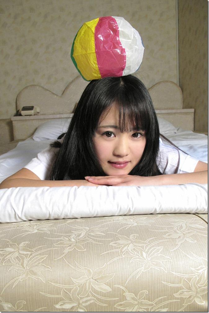 あがりえひかり (40)