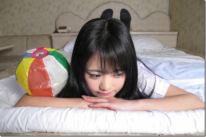 あがりえひかり (41)