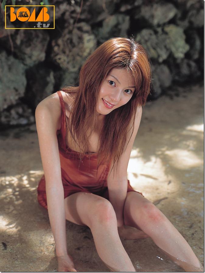 原史奈 (50)