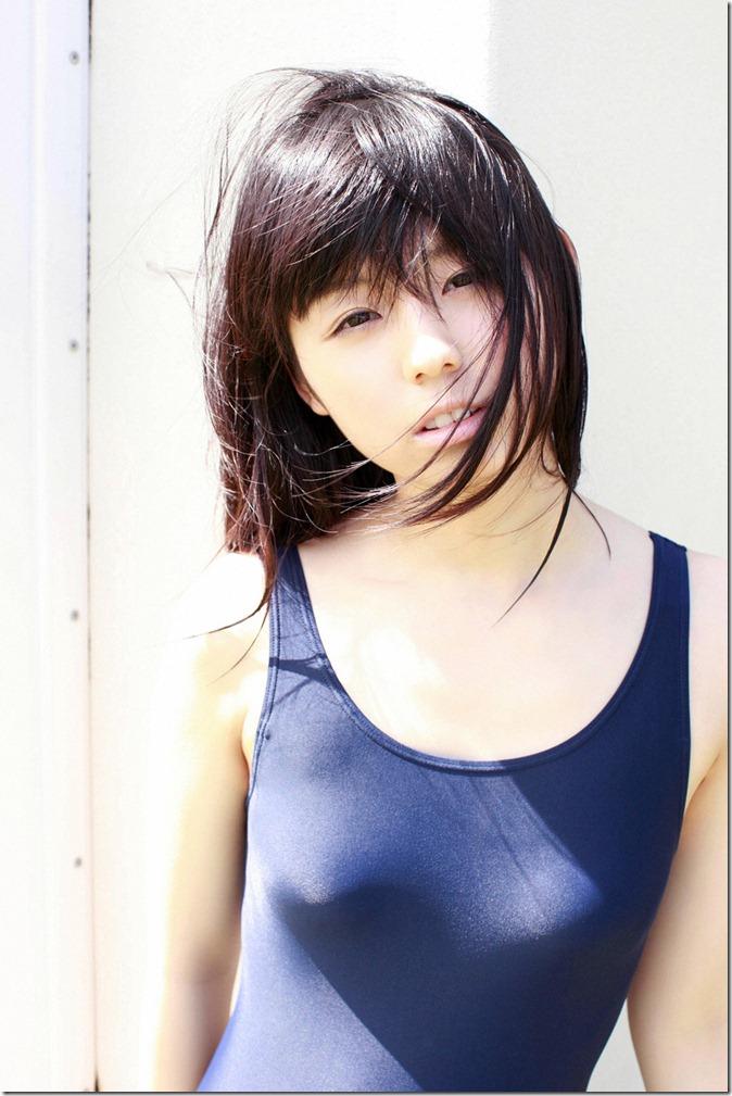 小池里奈 (55)