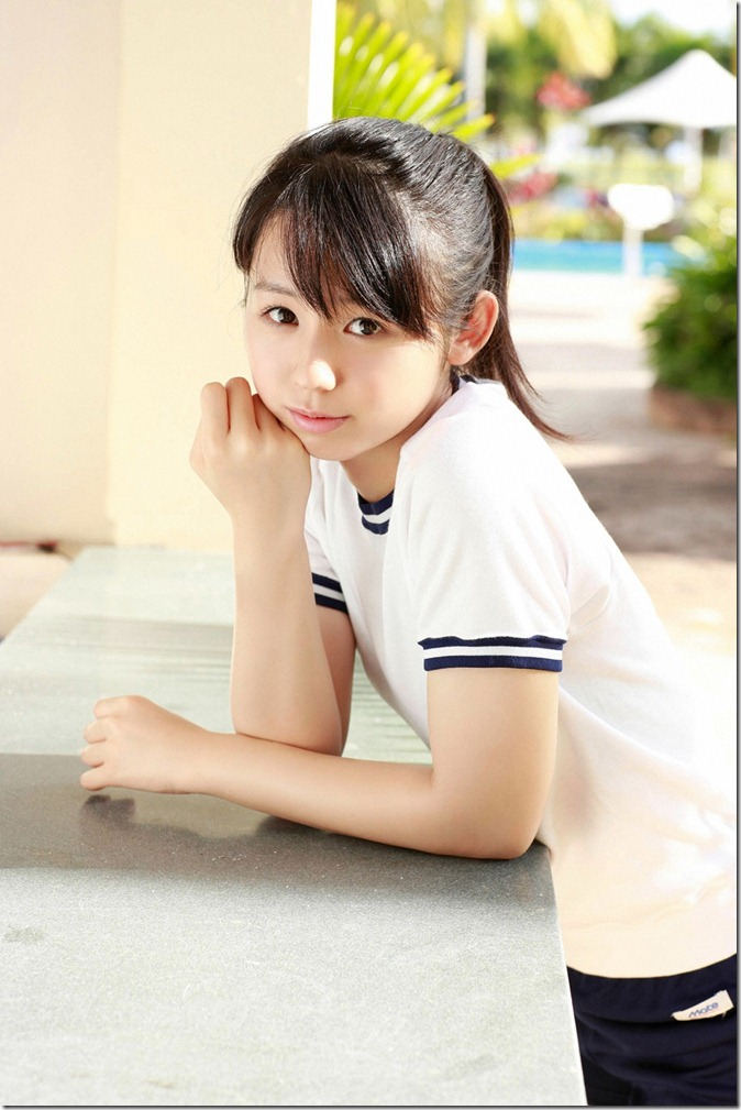 小池里奈 (58)