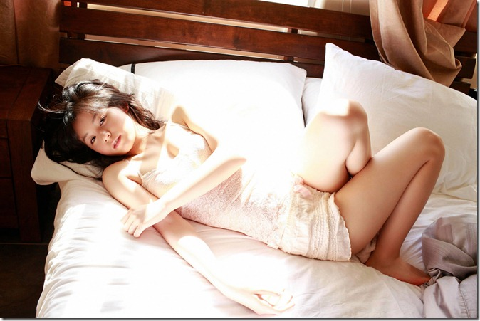 小池里奈 (80)