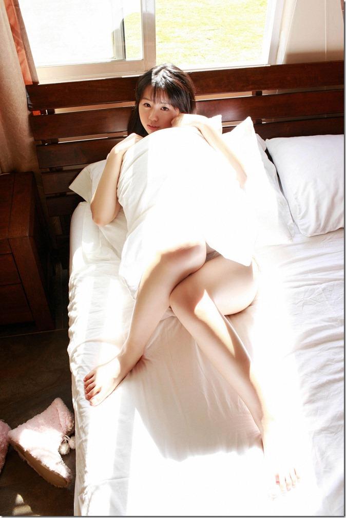 小池里奈 (83)