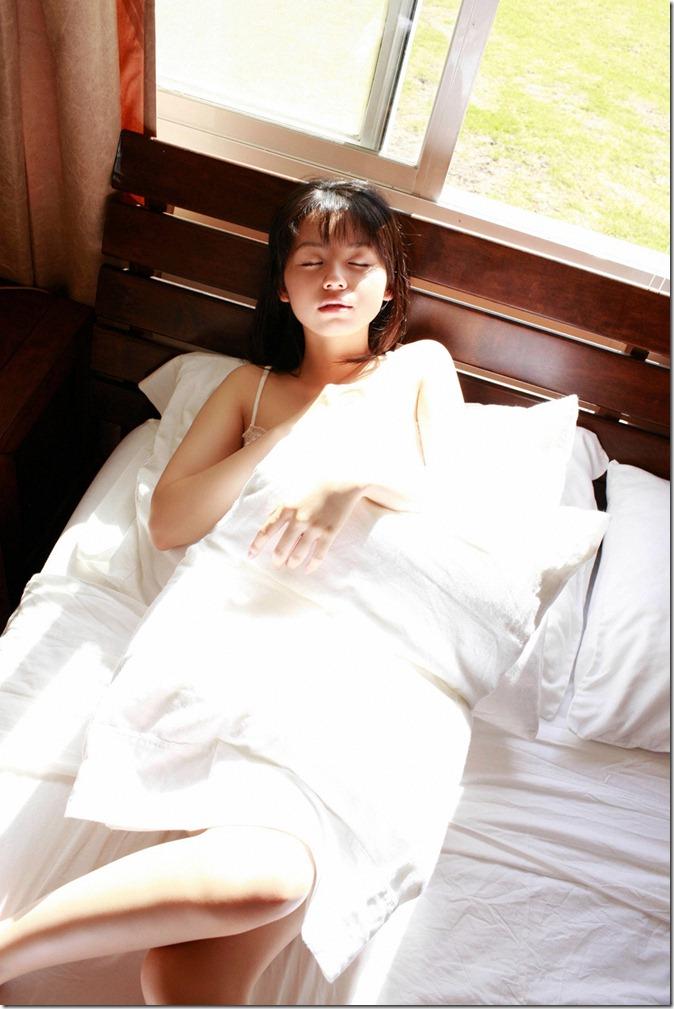 小池里奈 (84)