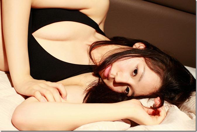 小池里奈 (92)