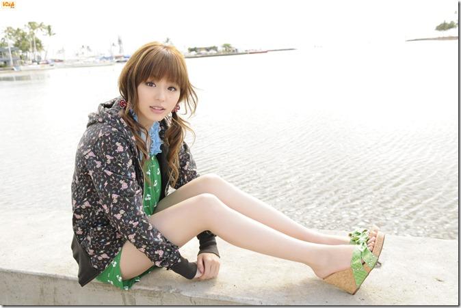 Hirano Aya (10)