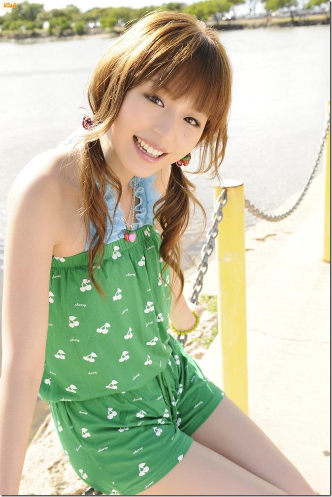 Hirano Aya (11)