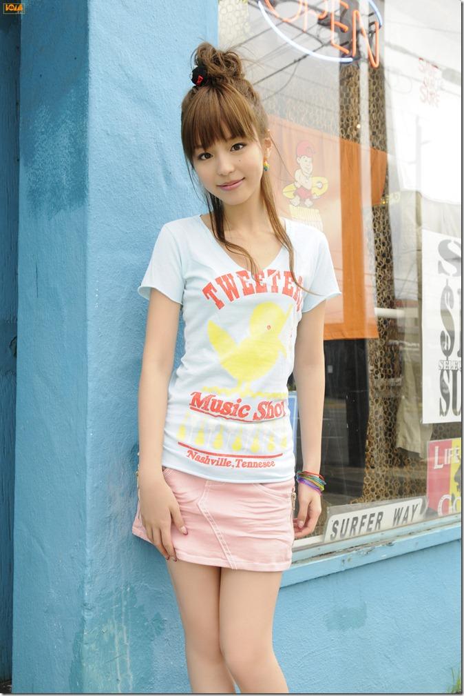 Hirano Aya (12)