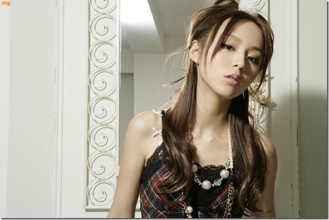 Hirano Aya (13)