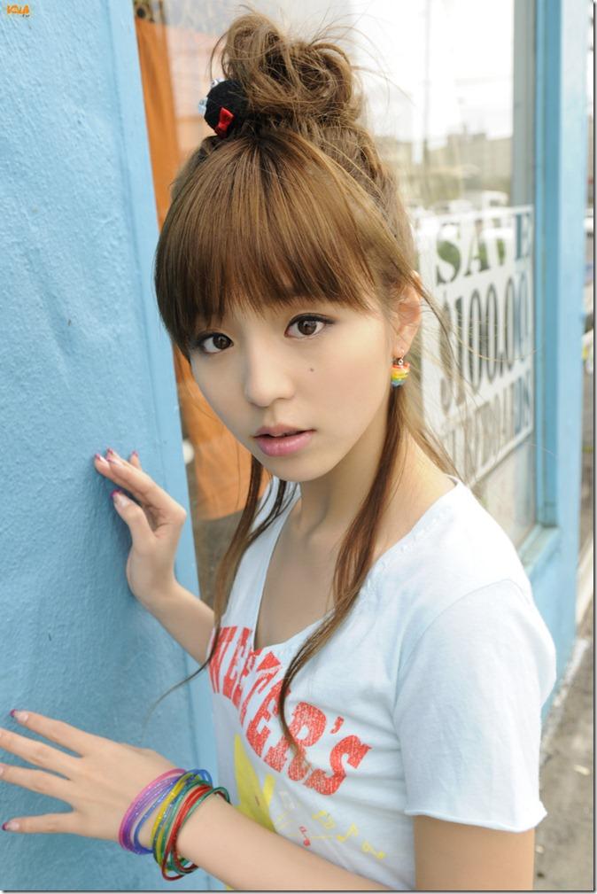Hirano Aya (14)