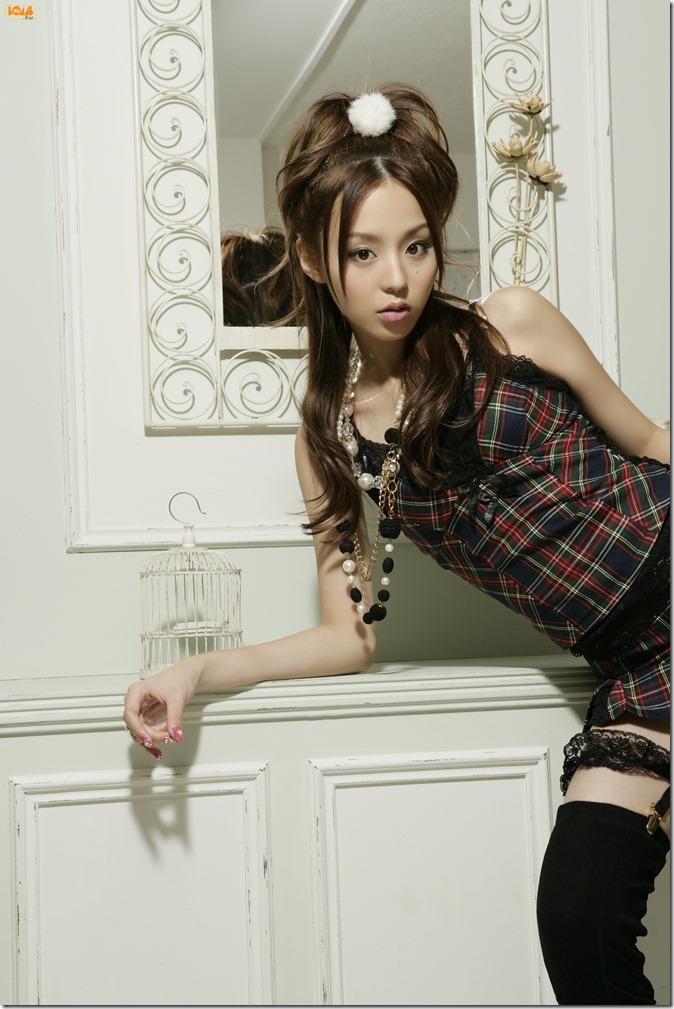 Hirano Aya (15)