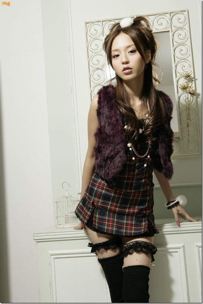 Hirano Aya (2)