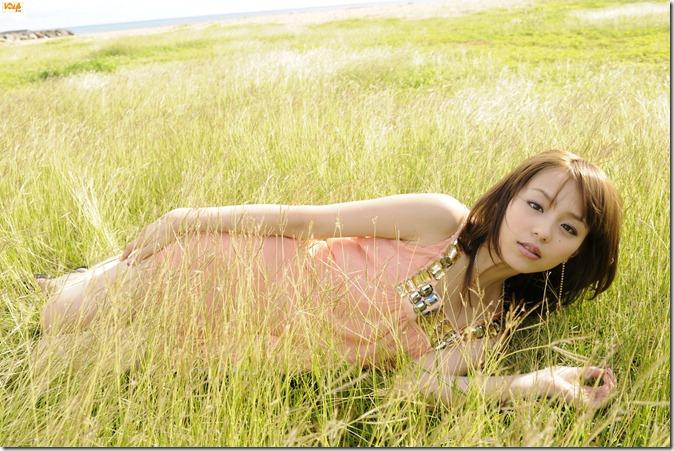 Hirano Aya (3)