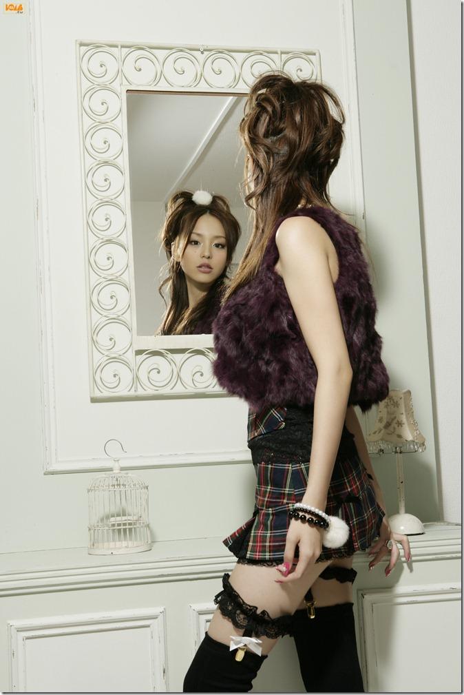Hirano Aya (5)