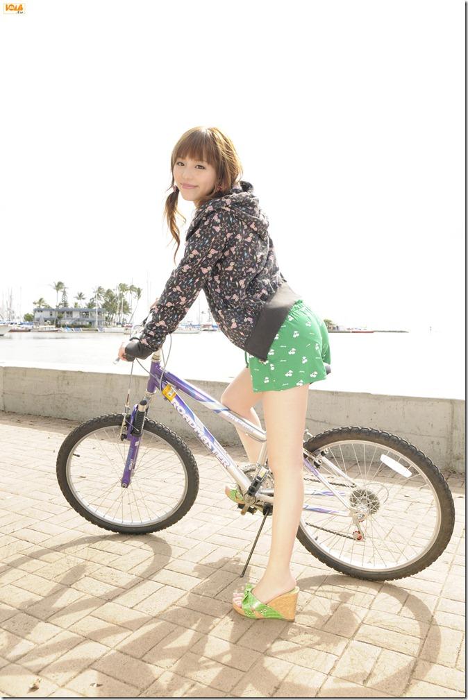 Hirano Aya (6)