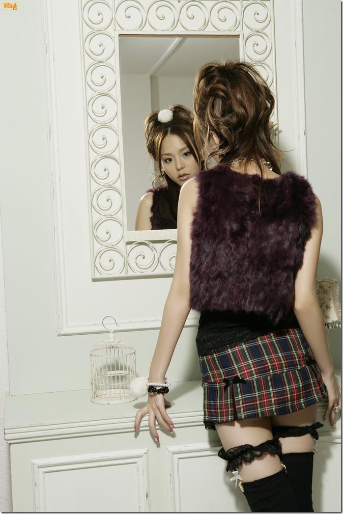 Hirano Aya (7)