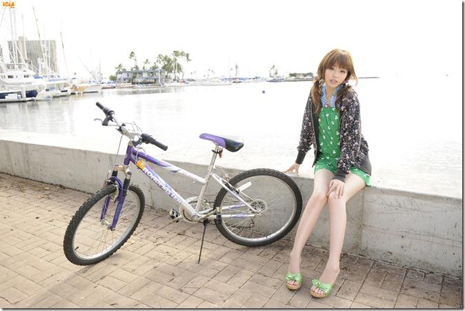 Hirano Aya (8)