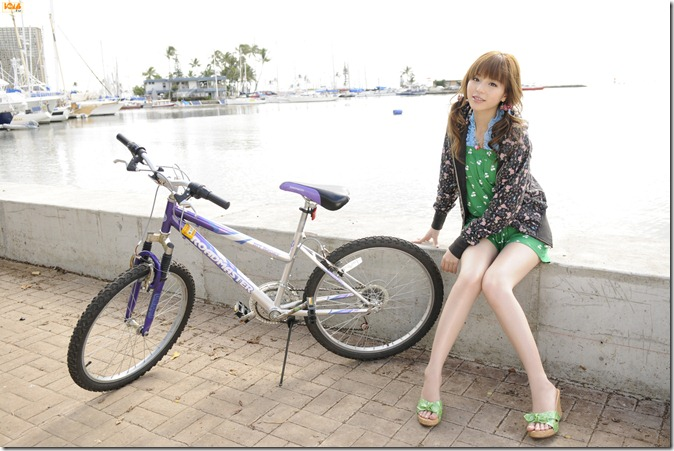 Hirano Aya (9)