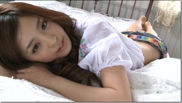 絵莉~ISM (103)