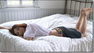 絵莉~ISM (105)