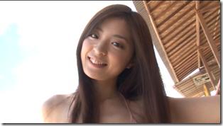 絵莉~ISM (10)