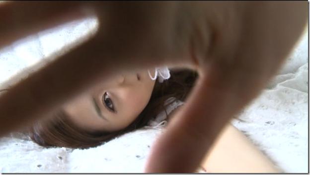 絵莉~ISM (112)
